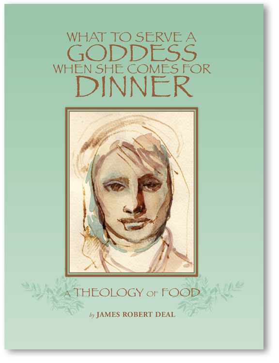 what-to-serve-a-goodess-bookcover